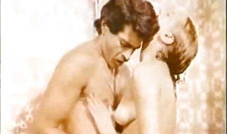 همسر استمناء در پنجره یک باغبان فیلم سکسی باحال دوست داشتنی