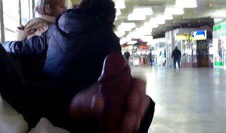کشیده دختر از فیلم باحال سکسی طریق سوراخ در جوراب شلواری