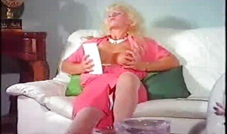 سینه کلان, باحال ترین سکس ها استمناء بیدمشک شیرین