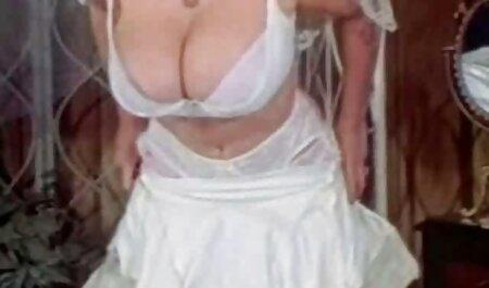 جمعیت سیاه سکسایرانیباحال و سفید توسط دختر سفید