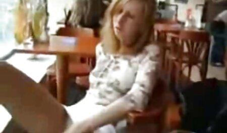سخت فیلم سوپر سکسی باحال به یک دیک در الاغ