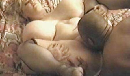 بر روی پخش سکس باحال نیمکت کاشته, lepinja