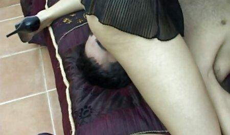 دوربین مخفی سوابق, سگ ' سفر به سالن سکس عربی باحال برنزه