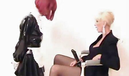روسی, دختر مدرسه ای, سکس با معلم سیکس با حال