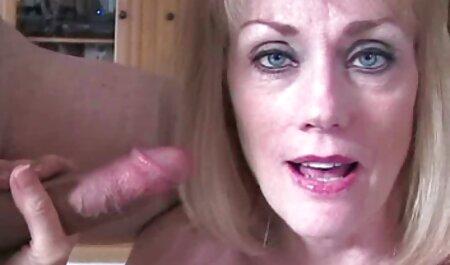 دختر نوازش بدن سکس باحال فیلم او در استخر