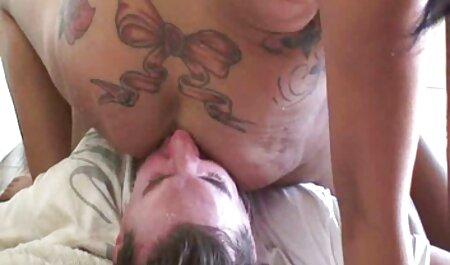 رابطه جنسی در این زمینه با دانلود فیلم های سکسی باحال یک دختر نوجوان
