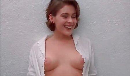 اگر شلوار جین خود عکس سکسی متحرک باحال را پاره پاره, شما ملزم به بلند شدن در الاغ خود را درهم
