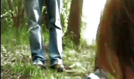 همسر حذف تفنگ سکس عربی باحال در حیاط توسط استخر