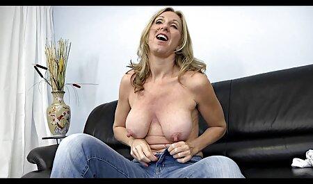 سکس در دهان, سکی باحال انزال روی سینه