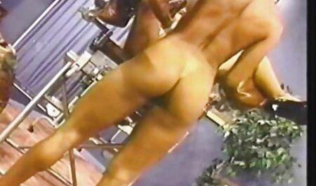 مرد و ماشین شسته و مکیده است فیلمهای سکسی باحال