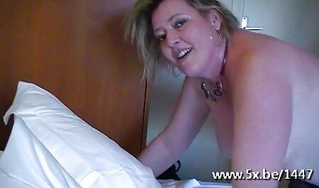 وزیر لیودمیلا شاشیدن در فيلم سكسي با حال توالت