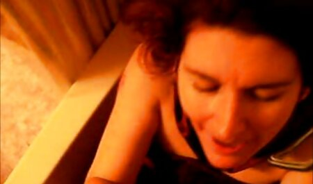 دختر با سینه های کوچک دعا برای رابطه فیلم سوپرایرانی باحال جنسی مقعدی