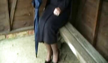 پدر و دختر, مادر پس از عمل جراحی سکسایرانی باحال چشم