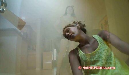 دباغی دختر وشس خودش را تصاویر سکسی جالب در حمام