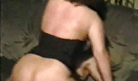 این شور و سکس باحال فیلم شوق واقعی از لزبین ها است