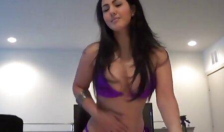 Vr انجمن در ماشین با تصاویر سکسی جالب یک خانم بلوند چاق و چله