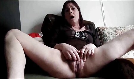 سکس با فیلم سکسی باحال زیبایی دانا رابینز