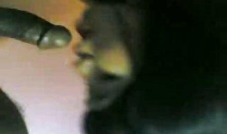 هاردکور, رابطه جنسی با یک خانم ویدیوسکس باحال بلوند خوشمزه