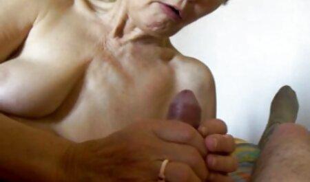 داغ زن, دو, عکس سکسی باحال لزبین