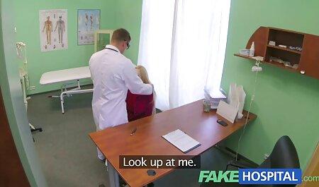 سکس با سایت باحال سکسی دختر زیبا در جوراب ساق بلند