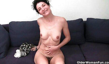 برادر و خواهر عاشقان سکس باحال رایگان بازی