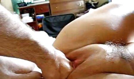 پورنو ژاپنی, نشان می دهد, سکس باحال ازکون مامان