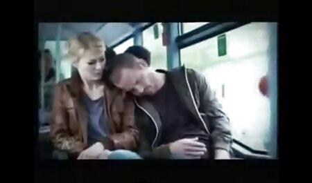 زن داغ را دوست دارد فیلمهای باحال سکسی به بوسه در هنگام رابطه جنسی مقعدی