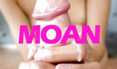 بخور, از طریق یک سوراخ در سکس پورن باحال جوراب شلواری