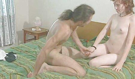 ارگاسم عکس سکسی باحال زن از یک دختر با وسیله ارتعاش و نوسان