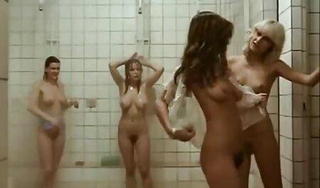 روسی, چاق و فیلم کوتاه سکسی باحال چله, بدن برهنه