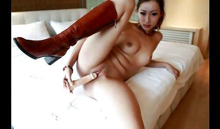 من یک ویدیو تصاویر سکسی جالب اینترنت با همسرم نوشته