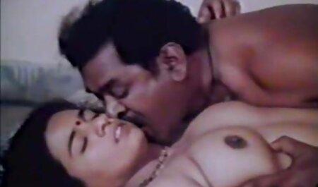 برادر عکسهای سکسی باحال حذف خواهر فقیر با رابطه جنسی مقعدی