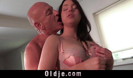 صحنه سخت دانلود فیلمهای سکسی باحال با شهوانی ماریا