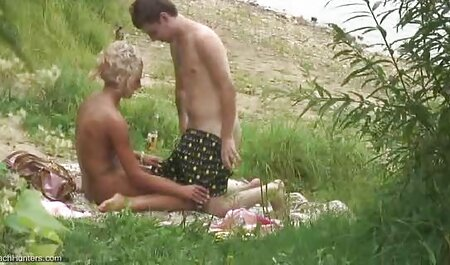 همسر فیلم کوتاه سکسی باحال من ناستیا