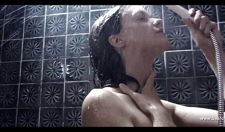 Anka دانلود فیلم سوپر سکسی باحال دوست داشتنی اولین, رابطه جنسی و ارگاسم در داخل
