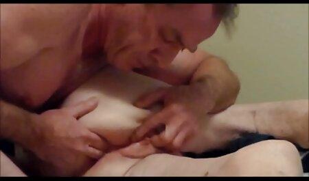 مورد سکس باحال فیلم تجاوز قرار گرفته, روسی