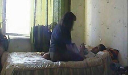 او فیلم سوپرایرانی باحال دختر را برداشت و تقریبا به او تجاوز کرد