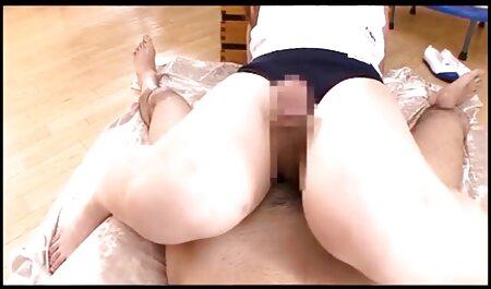 سه زیبایی با داشتن سکس عربی باحال سرگرم کننده با یکدیگر